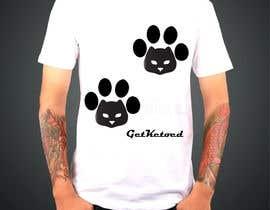 nº 3 pour T-Shirt Design - Selected winner already chosen par pubushyamali