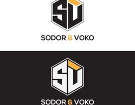#11 для Create DJ logo - Sodor & Voko від islami5644