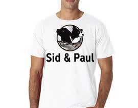 #7 para Design eines T-Shirts por mdrokibulhasan84