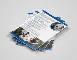 #7 for Build Me Project Cover Page/Folder af noorulaminnoor