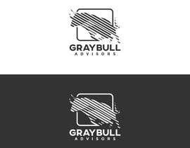 Nro 198 kilpailuun Graybull Advisors käyttäjältä eddy82