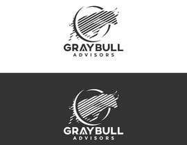 Nro 203 kilpailuun Graybull Advisors käyttäjältä eddy82