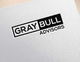 Nro 178 kilpailuun Graybull Advisors käyttäjältä farhana6akter