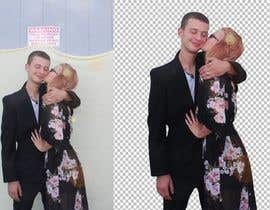 #6 untuk Photoshop cut out tool 6 high resolution images oleh Mohammad121