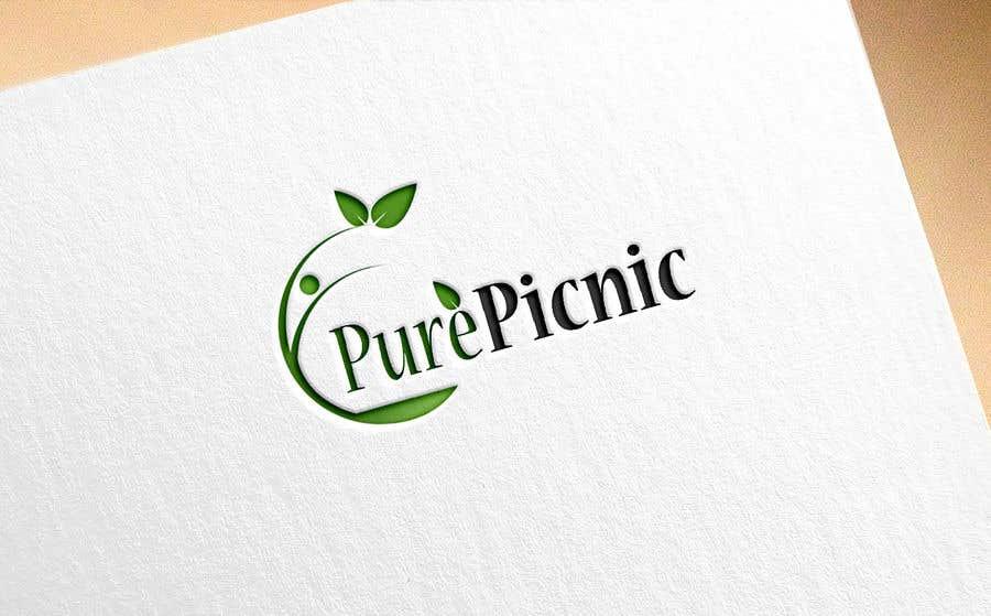 Kilpailutyö #480 kilpailussa create me a business logo
