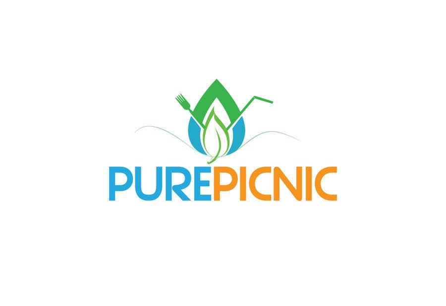 Kilpailutyö #529 kilpailussa create me a business logo