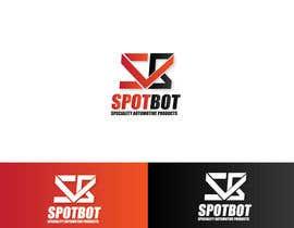 #156 untuk Logo Design (Rebranding) oleh Dzin9