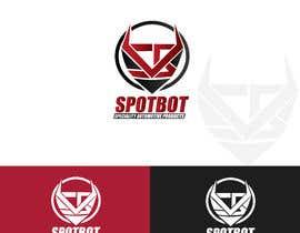 #180 untuk Logo Design (Rebranding) oleh Dzin9