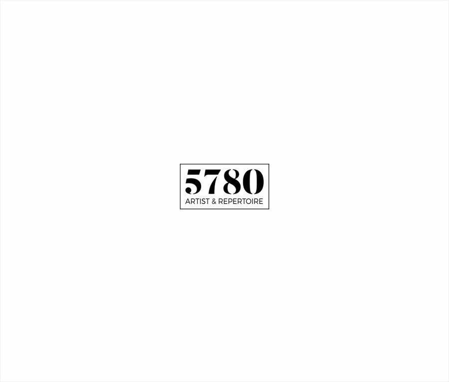 Penyertaan Peraduan #58 untuk Entertainment Logo