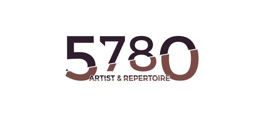 Penyertaan Peraduan #91 untuk Entertainment Logo