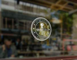 #89 for Logo for photographer studio av Fastsigns