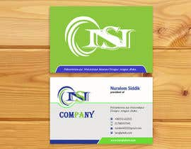 nuralom22200 tarafından Looking for professionals to suggest company name, domain name and business logo için no 29