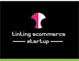 Nro 10 kilpailuun Looking for professionals to suggest company name, domain name and business logo käyttäjältä jobaelhossain064