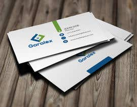 moriumbdbc tarafından Design a Visiting Card / Business Card için no 285