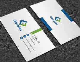 moriumbdbc tarafından Design a Visiting Card / Business Card için no 286