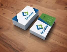 mdhafizur007641 tarafından Design a Visiting Card / Business Card için no 271