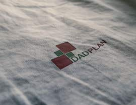 #173 for Design a logo for DadPlan by ekobagus19
