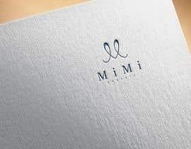 """Nambari 112 ya Logo for """"MiMi Couture"""" na mhnazmul05"""