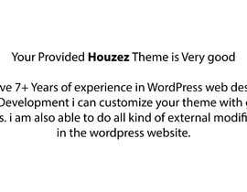 #13 untuk Build a Website oleh mywebsite007
