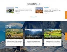 #8 untuk Build a Website oleh CodePixelsSmart