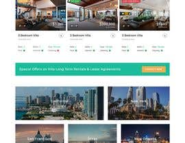 #12 untuk Build a Website oleh Maa001