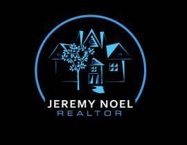 #215 dla Jeremy Noel logo przez adeelafzal2015
