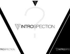 nº 1 pour Introspection par vinu91