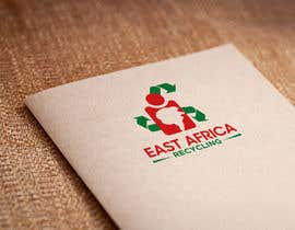 #336 for East Africa Recycling - Logo by MitDesign09
