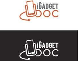 #122 para Design a Logo de pixeldrops
