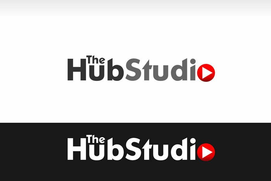 Конкурсная заявка №66 для Logo Design for Acting Studio