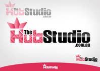 Graphic Design Entri Peraduan #363 for Logo Design for Acting Studio