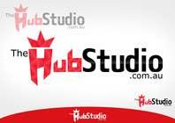 Graphic Design Entri Peraduan #418 for Logo Design for Acting Studio