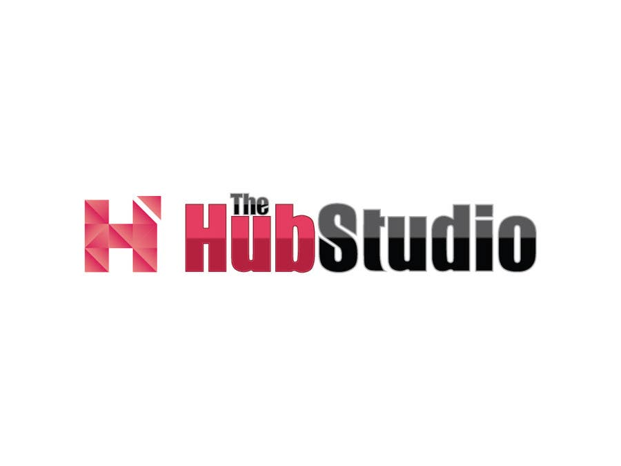 #99 for Logo Design for Acting Studio by winarto2012