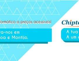 #7 para Facebook Cover por BrunaArrudaC
