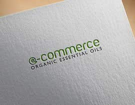 #89 para e-commerce organic essential oils de mhfreelancer95
