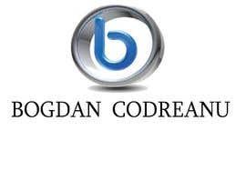 arifulislamelahi tarafından Logo Design - Start Up Business Coach için no 21