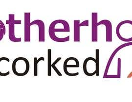 #12 untuk Logo Needed oleh dhannu