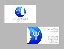 #101 para I need some Graphic Design por Shahed34800