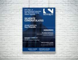 Nro 24 kilpailuun 8 ½ x 11 Page Business Ad Design käyttäjältä rashedul070