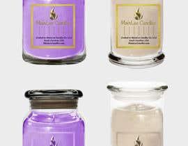 #5 untuk Create Candle Labels oleh khuramja