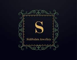 #16 for Design a Jewelry shop Logo by omarserhani97