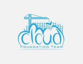 #53 for Create a team logo for Cloud Development team af bko1982