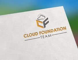 #51 for Create a team logo for Cloud Development team af mohiuddin610