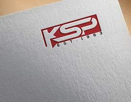 #50 para Create a logo por zakiazaformou577