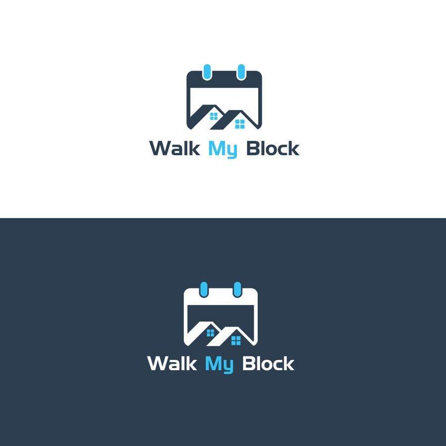 Penyertaan Peraduan #10 untuk Design a Logo