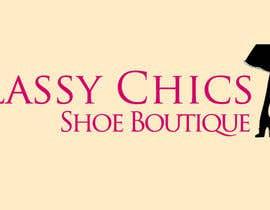 #6 untuk logo for retailing of shoes oleh jdominiquegepte