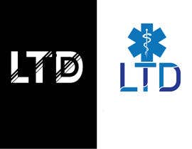 #98 for Design logo for LTD by juelmondol