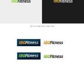 #239 para Design logo - Diseñar un logotipo de rolandricaurte
