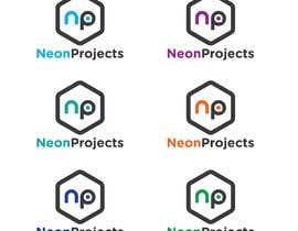 joyantobaidya tarafından Design a Logo için no 54