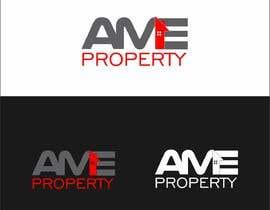 #59 untuk Property Development company logo design oleh conceptmagic